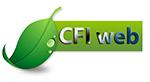 cfiweb